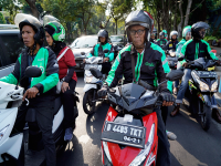'Chiến trận' siêu ứng dụng ở Đông Nam Á