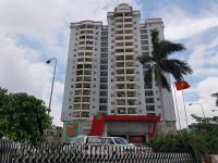 Chung cư Phú Thạnh (quận Tân Phú): Công ty An Gia bị tố có dấu hiệu lừa đảo