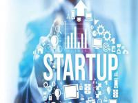 Giới đầu tư quốc tế: Việt Nam là quốc gia giỏi công nghệ, không thể bỏ qua!