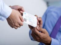 Hỗ trợ mua, tặng thẻ BHYT cho người có hoàn cảnh khó khăn và giúp đỡ bệnh nhân nghèo năm 2019