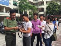 Cục Quản lý lao động ngoài nước cảnh báo nhiều chiêu trò lừa đảo xuất khẩu lao động Hàn Quốc