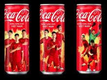 Quảng cáo Coca-Cola không phù hợp thuần phong mỹ tục Việt Nam bị chấn chỉnh