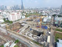 """UBND quận 2- TP Hồ Chí Minh ra quyết định xử phạt doanh nghiệp nhưng """"quên"""" rà soát văn bản ?"""