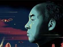 Người đàn ông quyền lực nhất Thung lũng Silicon