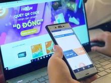 Thương mại điện tử: Cuộc chơi đến hồi gay cấn
