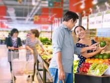 Chỉ số niềm tin người tiêu dùng Việt Nam một lần nữa đạt mức kỷ lục trong Q1 2019