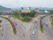Quy Nhơn- Bình Định: Sức hút bất động sản Quy Nhơn nhờ du lịch tăng trưởng mạnh