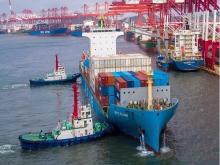 Báo Nhật: tránh bị đánh thuế, hàng Trung Quốc thay đổi nơi sản xuất, đi đường vòng vào Mỹ