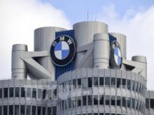 BMW không thay đổi kế hoạch đầu tư tại Mexico bất chấp đe dọa của Mỹ