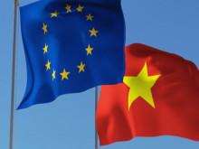 """Vị thế của Việt Nam được """"thăng hạng"""" nhờ ký kết EVFTA và IPA"""