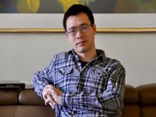 """Tiến sĩ Lưu Vĩnh Toàn: AI sẽ là """"cạm bẫy"""" nếu doanh nghiệp nhỏ và vừa dùng sai hay ảo tưởng"""