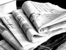 Mỗi cơ quan báo chí cần tìm ra lối đi đúng đắn