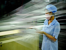 Cơ hội bứt phá của dệt may nhờ EVFTA