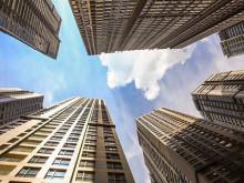 Bộ Xây dựng đề xuất xây dựng mô hình quản lý nhà chung cư chuyên nghiệp