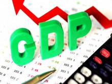 GDP 6 tháng đầu 2019 tăng 6,76%, thấp hơn cùng kỳ 2018