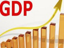Chính phủ đặt mục tiêu GDP tăng 5-6% trong 10 năm tới