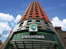 Forbes công bố 50 'ông lớn' doanh nghiệp Việt Nam