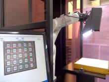 """Vitalify Asia ra mắt """"Trung tâm phát triển AI dùng để  kiểm phẩm"""" hướng tới tự động hóa sản xuất"""