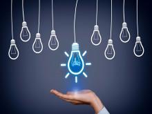 Ảo tưởng khởi nghiệp: Công ty không có Sở hữu Trí tuệ