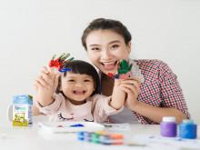 Sữa tươi công thức TOPKID - dinh dưỡng 'vàng' cho trẻ từ 2 tuổi