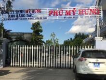 Khởi tố vụ án, làm rõ hành vi sản xuất và mua bán xăng giả liên quan đến đại gia Trịnh Sướng