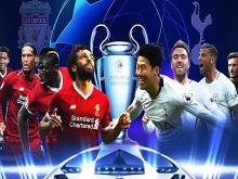 Liverpool - Tottenham: Đại chiến cho khởi đầu mới