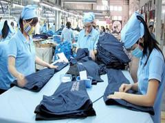 Yếu tố lao động trong các FTA thế hệ mới