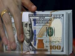 """Cách ly hai """"ngòi nổ"""", tỷ giá USD/VND đang khác biệt"""