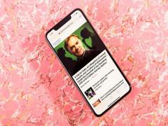 9 tính năng tuyệt vời sẽ có mặt trên iPhone 11
