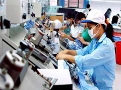 TP.HCM: Quận Bình Tân có thêm 1.708 doanh nghiệp mới