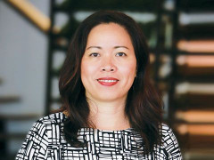 Chủ tịch Unilever Việt Nam: Data là nhiên liệu cho tương lai