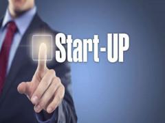 Lúc nào không nên khởi nghiệp kinh doanh?