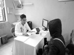 Giải  đáp về quỹ BHYT chi trả điều trị HIV