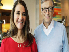 Cùng nhau kinh doanh, các cặp đôi này không những chẳng mâu thuẫn mà còn xây dựng cả đế chế tỷ USD