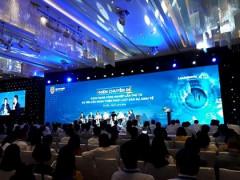Gọi vốn thời 4.0, startup Việt đối diện nhiều rủi ro