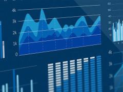 Kỉ nguyên của Data Analytics