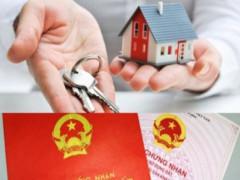 Người nước ngoài gom đất Việt Nam: Đừng đùa với chuyện đất đai!