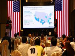 Cơ hội sở hữu bất động sản Mỹ cho nhà đầu tư Việt