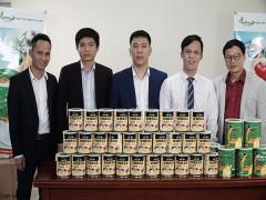 Công ty TNHH Nhất Tâm Trường Thọ Việt: Kinh doanh gắn với chăm sóc và bảo vệ khách hàng