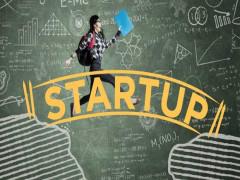 Doanh nghiệp khởi nghiệp: Vươn ra thế giới từ quỹ đầu tư mạo hiểm