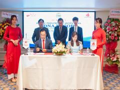 Gia Hưng Land phân phối độc quyền dự án Edna Resort Mũi Né Phan Thiết