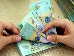 Chủ tịch Ngân hàng TMCP Hàng Hải Việt Nam- MSB- Maritime bank bị tố lừa đảo chiếm đoạt tài sản