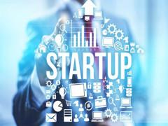 Thắp lửa để startup thành doanh nghiệp lớn