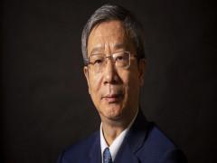 Trung Quốc tuyên bố thừa khả năng ứng phó kể cả chiến tranh thương mại leo thang