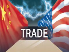 """Trung Quốc """"dằn mặt"""" về hậu quả tồi tệ nếu công ty công nghệ lớn hợp tác với Trump"""