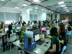 Việt Nam có thể áp dụng Sandbox theo Singapore để thúc đẩy startup công nghệ