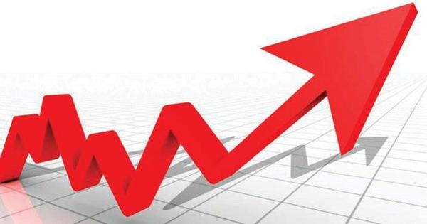 Thị trường ngày 7/6: Đất hiếm gây sự chú ý khi tăng giá 14% chỉ trong 2 tuần