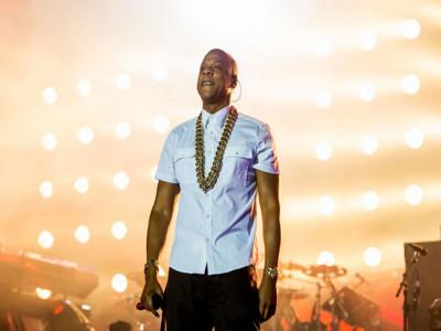 Chồng Beyoncé là tỷ phú đầu tiên trong 'nghề' hip-hop