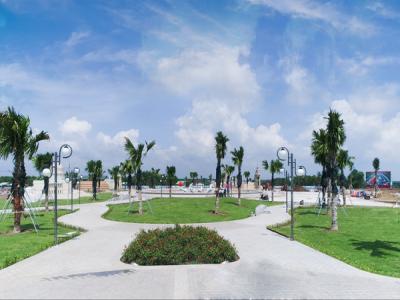 Cát Tường Phú Hưng: Hành trình hiện thực hóa ý tưởng về chốn an cư hiện đại