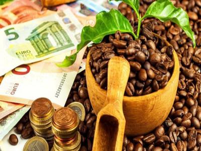 Thị trường ngày 15/6: Giá ngô, lúa mì và đường tăng mạnh, dầu thô cũng tăng tiếp
